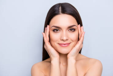 Incorporating Botox Into Your Regular Beauty Routine