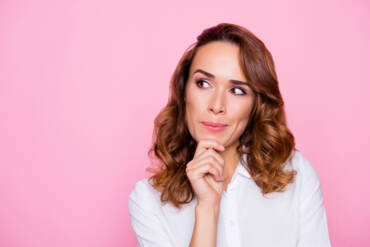Botox vs. Fillers: What's the Difference?