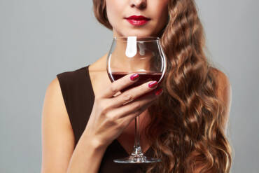Can I Drink Wine After Botox
