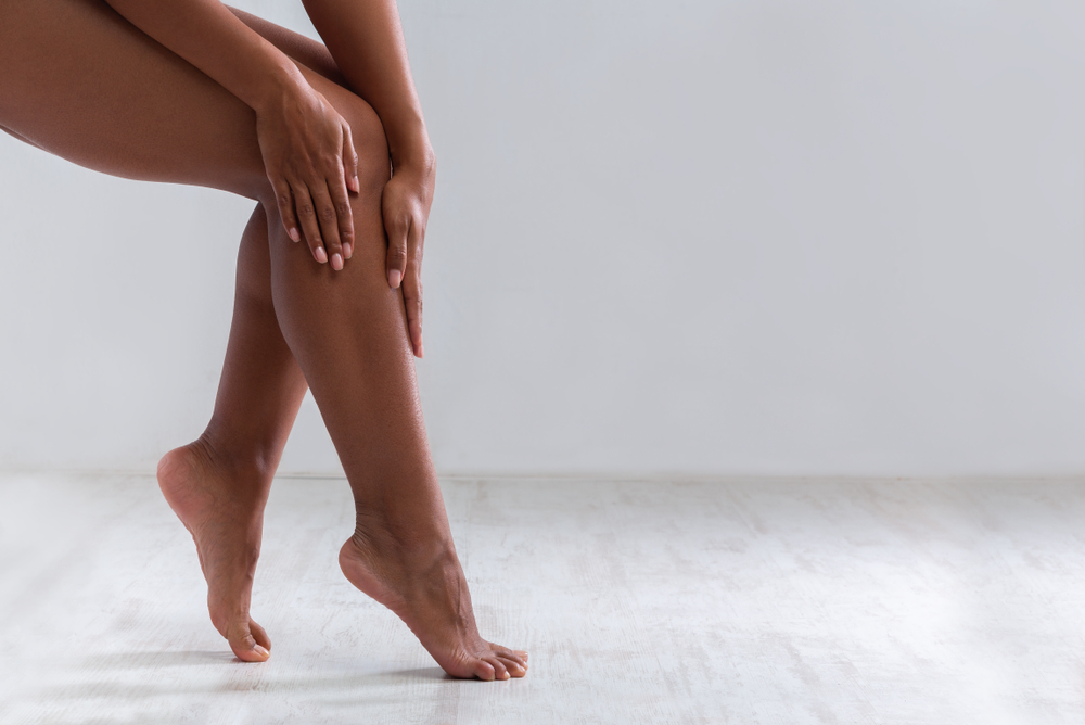 Best Laser Hair Removal for All Skin Types
