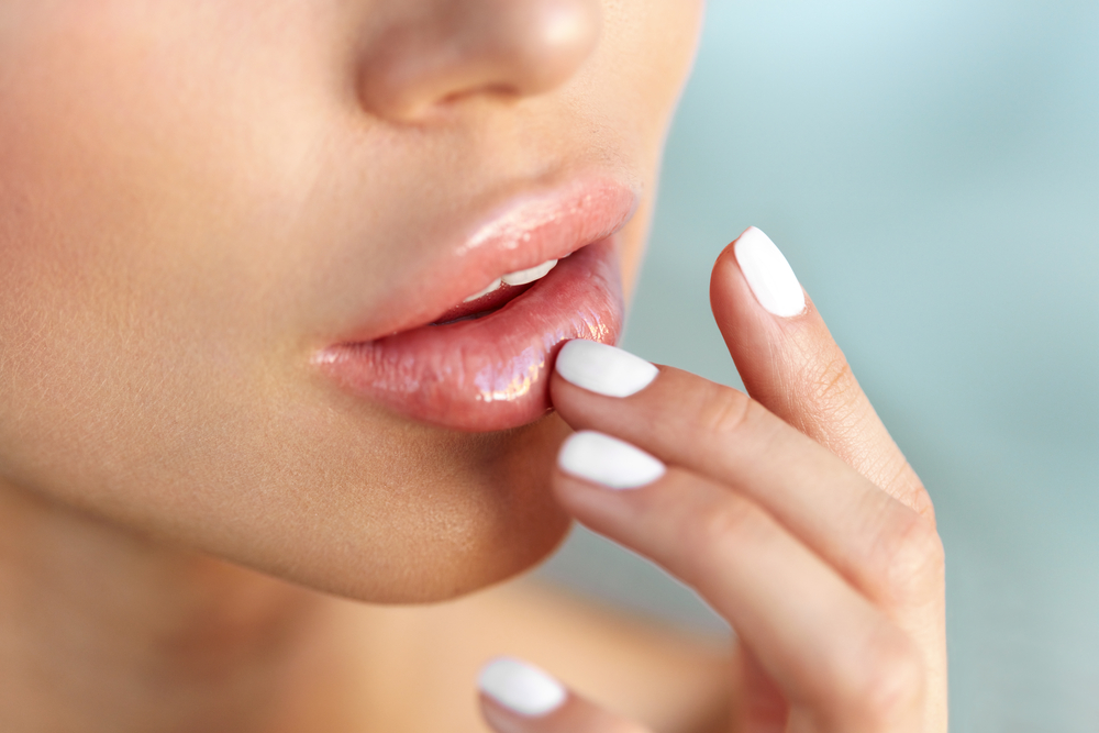 Lip Flip or Lip Filler